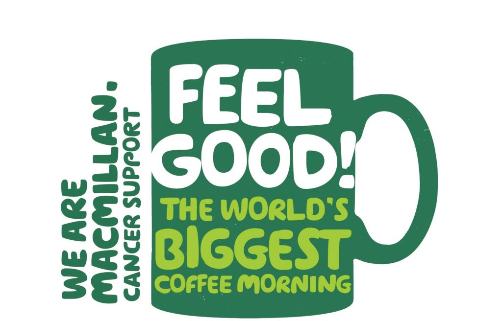 macmillan-coffee-morning-logo_21