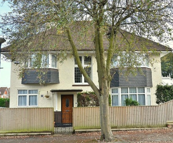 Featured Property Of The Week