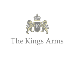 The-Kings-Arms-Master-Logo