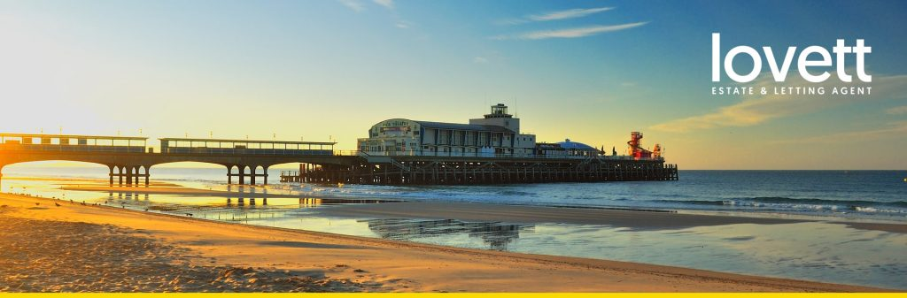 estate agents in bournemouth