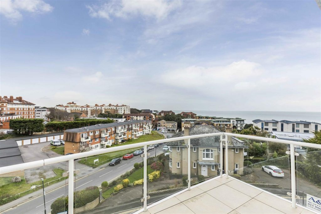 Estate & Letting Agents In Poole Main Image